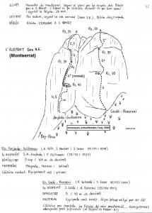 elefant-anglada-i-cerda-pokorski-61