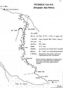 alps-retics-badile-133