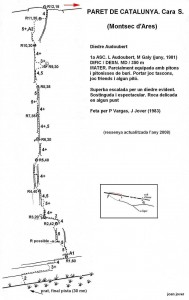 paret-catalunya-audoubert-213