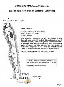515-caturgeas
