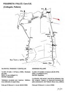 539-figuereta-rayos-xemeneia