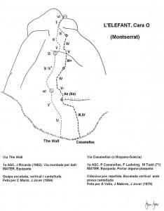 69-elefant-mur-casanelles