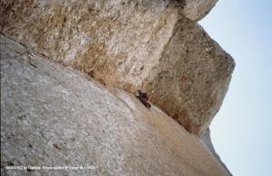 sanchez-de-diables-segon-sostre-f-valverde-1993