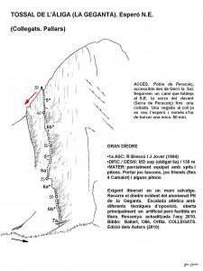 705-tossal-de-laguiladiedre1