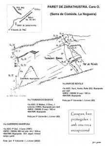 741-paret-de-zarathustra-guerrero-txubaskos-mar-de-nuvols