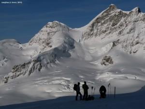 526. 0. Jungfrau (J Jover, 2011)