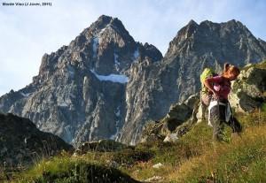 1. Monte Viso (J Jover, 2011)