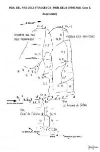 1134. miranda pas francesos i mirador ermitans