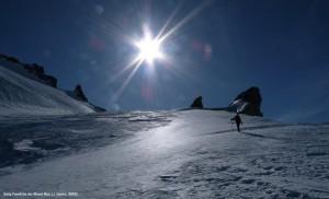 3. Sota Fenêtre du Mont Roc (J Jover, 2010)