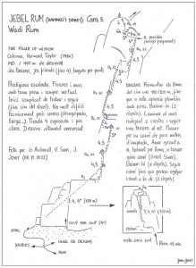 1163-jebel-rum-pillar-of-wisdom