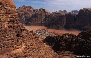 561d-wadi-rum-j-jover-2012