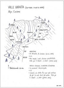 1168-pineta-nord-paretone-bella-destate