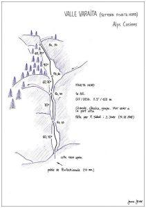 1168-pineta-nord-pineta-n