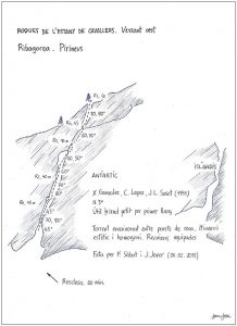 1169-cavallers-antartic